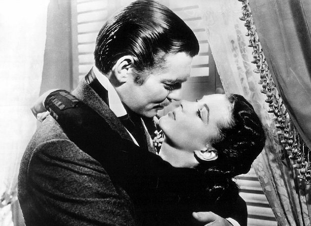gone-with-the-wind-starring-clark-gable-and-vivien-leigh-will-be-featured-saturday-in-the-kickoff-of-tcms-31-days-of-oscar-celebration-abc-airs-the-academy-awards-march-2