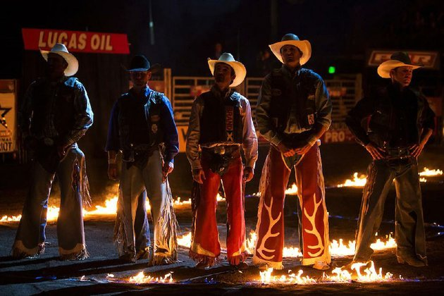 the-professional-bull-riders-return-to-north-little-rock-at-8-pm-saturday-in-verizon-arena