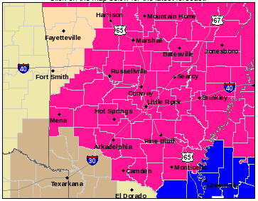 the-counties-in-magenta-in-this-national-weather-service-graphic-are-under-a-red-flag-warning-thursday