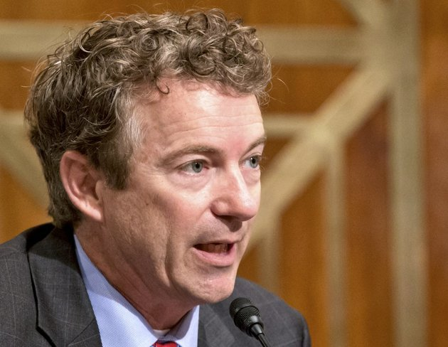 in-this-nov-6-2013-file-photo-sen-rand-paul-r-ky-speaks-on-capitol-hill-in-washington