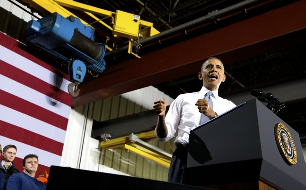 president-barack-obama-speaks-at-general-electrics-waukesha-gas-engines-facility-on-thursday-jan-30-2014-in-waukesha-wis