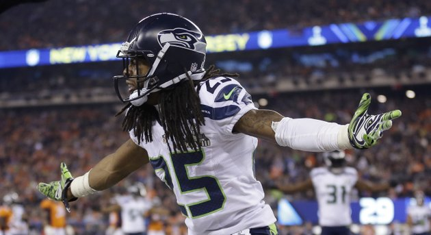 seattle-seahawks-richard-sherman-25-reacts-during-the-second-half-of-the-nfl-super-bowl-xlviii-football-game-against-the-denver-broncos-sunday-in-east-rutherford-nj