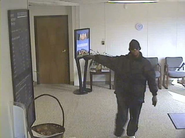 searcy-police-are-looking-for-a-man-who-they-say-robbed-a-bank-at-gunpoint-monday-feb-3-2014