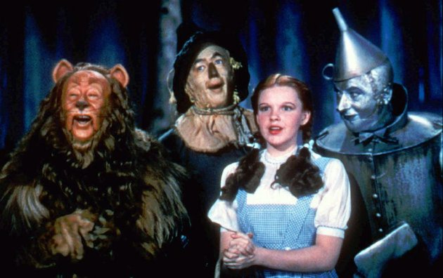 the-arkansas-symphony-orchestra-presents-wizard-of-oz-with-orchestra-8-pm-march-8-and-3-pm-march-9-at-robinson-center-music-hall