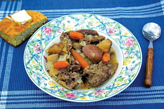 a-delicious-stew-can-be-made-with-almost-any-type-of-game-like-this-scrumptious-january-stew-made-with-raccoon-and-root-vegetables