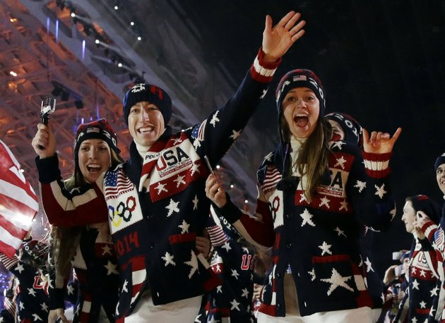 the-united-states-team-arrives-during-the-opening-ceremony-of-the-2014-winter-olympics-in-sochi-russia-on-friday-feb-7-2014