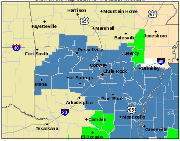 the-counties-in-blue-in-this-national-weather-service-graphic-are-set-to-go-under-a-winter-storm-watch-beginning-at-noon-monday