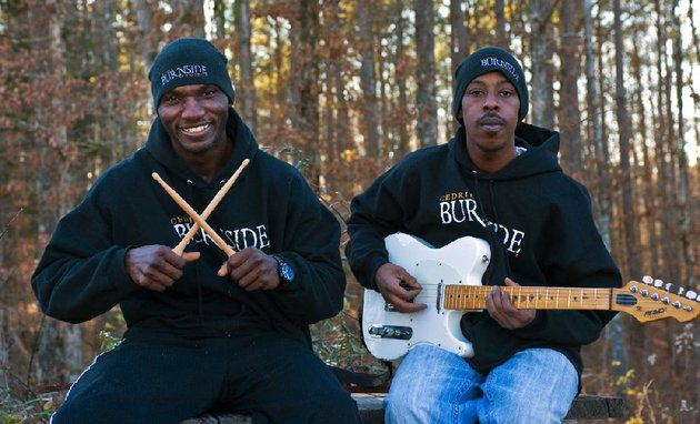 the-cedric-burnside-project-is-cedric-burnside-left-and-trenton-ayers