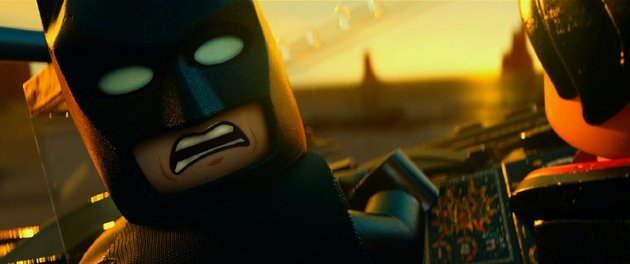 actor-will-arnett-provides-the-voice-for-the-minifigure-batman-in-the-computer-animated-adventure-film-the-lego-movie-it-came-in-first-at-last-weekends-box-office-and-made-about-69-million