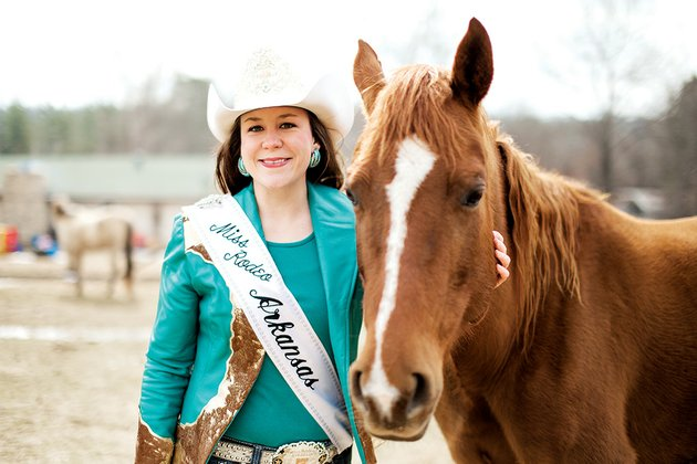 stephanie-kaeppel-23-is-miss-arkansas-rodeo-2014-and-will-travel-the-country-to-attend-rodeos-during-the-year-she-was-scheduled-to-have-a-coronation-in-conway-on-saturday