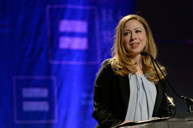 chelsea-clinton-speaks-on-stage-at-the-human-rights-campaigns-time-to-thrive-conference-on-sunday-february-16-2014-in-las-vegas