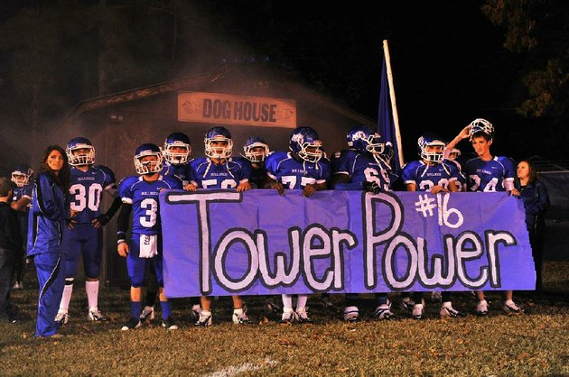 star-city-teammates-hold-up-a-banner-in-tribute-to-zack-towers-in-this-nov-9-2012-file-photo