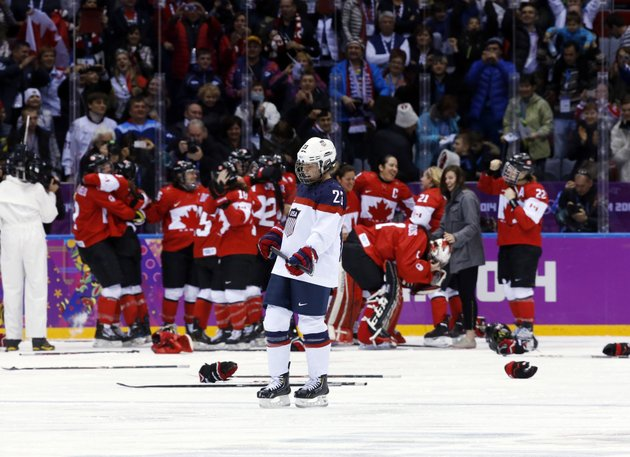 michelle-picard-of-the-united-states-23-skates-back-to-the-bench-after-canada-scored-in-overtime-to-win-the-womens-gold-medal-ice-hockey-game-3-2-at-the-2014-winter-olympics-thursday-in-sochi-russia