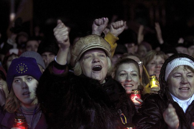 people-rejoice-at-independence-square-in-kiev-ukraine-saturday-feb-22-2014-protesters-took-control-of-ukraines-capital-saturday-seizing-the-presidents-office-as-parliament-voted-to-remove-him-and-hold-new-elections