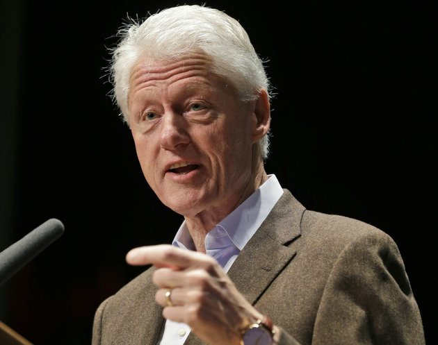 in-this-oct-30-2013-file-photo-former-president-bill-clinton-speaks-in-charlottesville-va
