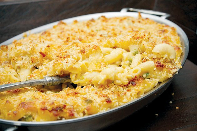 fallback-macaroni-and-cheese-made-with-penne-pasta