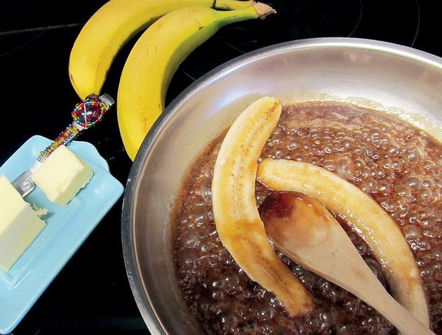 bananas-foster-sweet-fresh-bananas-simmered-in-delicious-brown-sugar-butter-and-rum-sauce-with-savory-spices-of-nutmeg-and-allspice-is-served-over-ice-cream-traditionally-prepared-tableside-and-served-flambe-with-flame-the-traditional-cajun-dessert-is-just-as-delicious-prepared-safely-on-the-stovetop-and-served-with-or-without-the-alcohol-or-flame