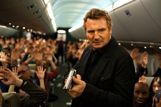 air-marshal-bill-marks-liam-neeson-has-a-particular-set-of-skills-in-the-airborne-thriller-non-stop