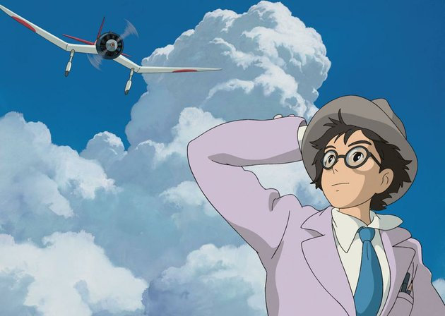 jiro-voice-of-joseph-gordon-levitt-dreams-of-building-beautiful-flying-machines-in-hayao-miyazakis-oscar-nominated-animated-film-the-wind-rises