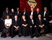 photo.caption|escapejs