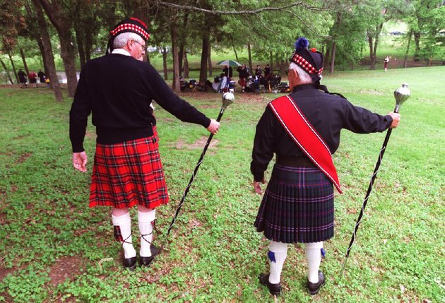 the-35th-arkansas-scottish-festival-will-be-held-at-lyon-college-in-batesville-april-11-13
