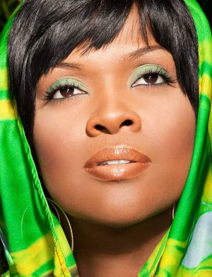 "CeCe Winans will headline a ""Unity Concert"" at 7 p.m. Friday March 7 at Second Baptist Church, 1709 John Barrow Road, Little Rock. Tickets are $30 in advance, $40 at the door. Call (501) 223-2323 or visit the2nd.com."