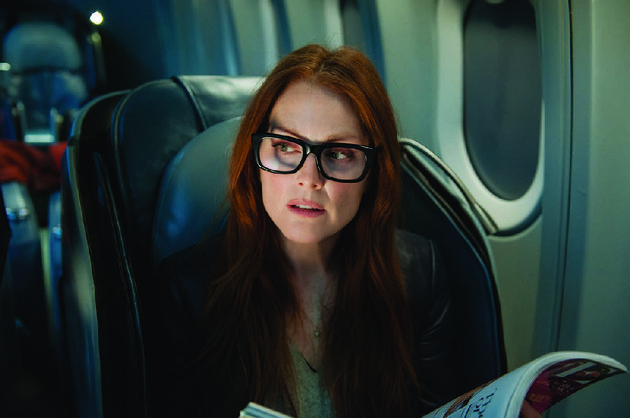 julianne-moore-stars-as-passenger-jen-summers-in-the-suspense-thriller-non-stop-it-came-in-first-at-last-weekends-box-office-and-made-288-million