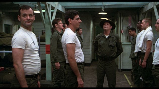 still-photo-from-stripes-from-left-bill-murray-judge-reinhold-harold-ramis-warren-oates
