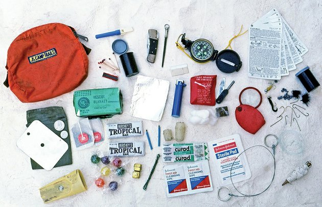 personal-survival-kits-should-be-customized-to-fit-the-users-needs-the-items-inside-need-to-be-those-that-fit-the-specific-environment-in-which-they-could-be-used-and-the-activities-of-the-user