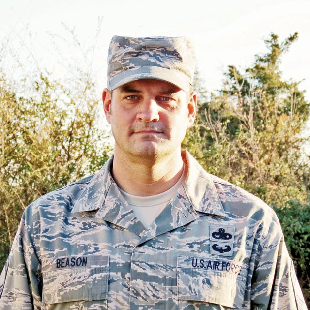 chief-master-sgt-bubba-beason-who-is-stationed-at-the-little-rock-air-force-base-founded-the-arkansas-race-for-the-fallen-to-be-held-march-14-16-to-honor-arkansas-service-members-killed-in-the-global-war-on-terrorism