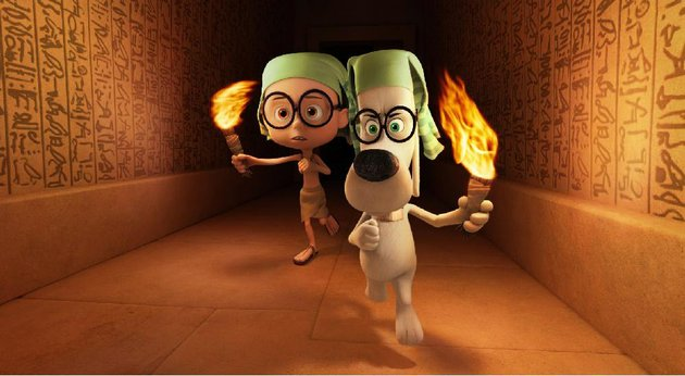 mr-peabody-voice-of-ty-burrell-leads-his-boy-sherman-voice-of-max-charles-back-in-time-to-try-to-repair-history-and-save-the-future-in-mr-peabody-sherman
