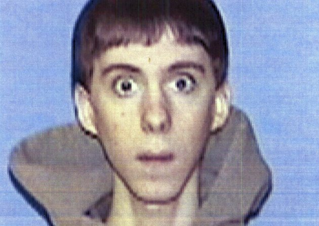 this-undated-identification-file-photo-provided-wednesday-april-3-2013-by-western-connecticut-state-university-in-danbury-conn-shows-former-student-adam-lanza-who-carried-out-the-shooting-massacre-at-sandy-hook-elementary-school-in-december-2012-lanzas-father-says-in-his-first-public-comments-about-the-massacre-that-what-his-son-did-couldnt-get-any-more-evil-and-he-wishes-his-son-hadnt-been-born