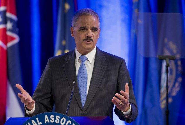 attorney-general-eric-holder-speaks-at-the-annual-attorneys-general-winter-meeting-in-washington-on-tuesday-feb-25-2014