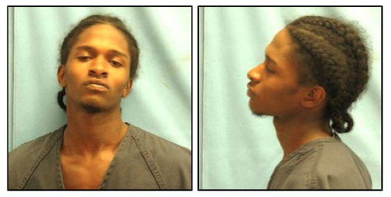 tristan-lewis-is-pictured-in-these-images-released-by-the-little-rock-police-department