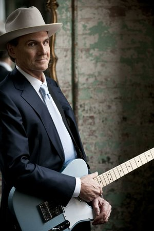 "Legendary singer/songwriter James Taylor brings hits like ""Fire and Rain"" and ""You've Got a Friend"" to Verizon Arena in North Little Rock at 8 p.m. Friday."