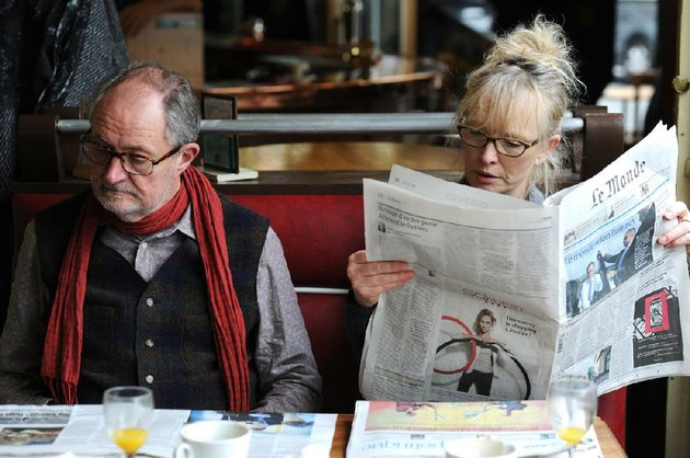 jim-broadbent-and-lindsay-duncan-star-in-le-week-end-being-screened-at-the-gathr-preview-series-today