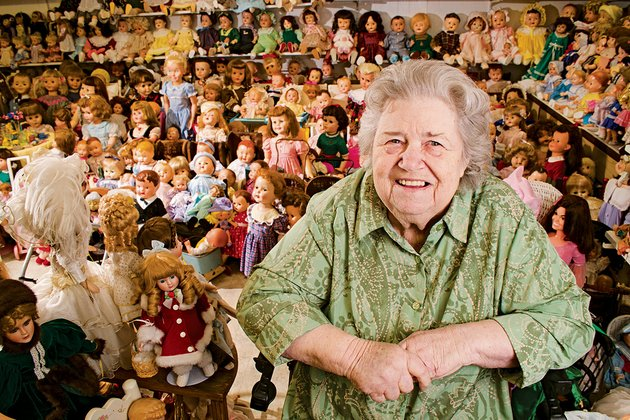 virginia-arnett-of-newport-has-a-museum-next-to-her-home-that-features-her-extensive-doll-collection-her-total-collection-includes-more-than-8000-pieces-it-all-started-with-one-doll-in-1970