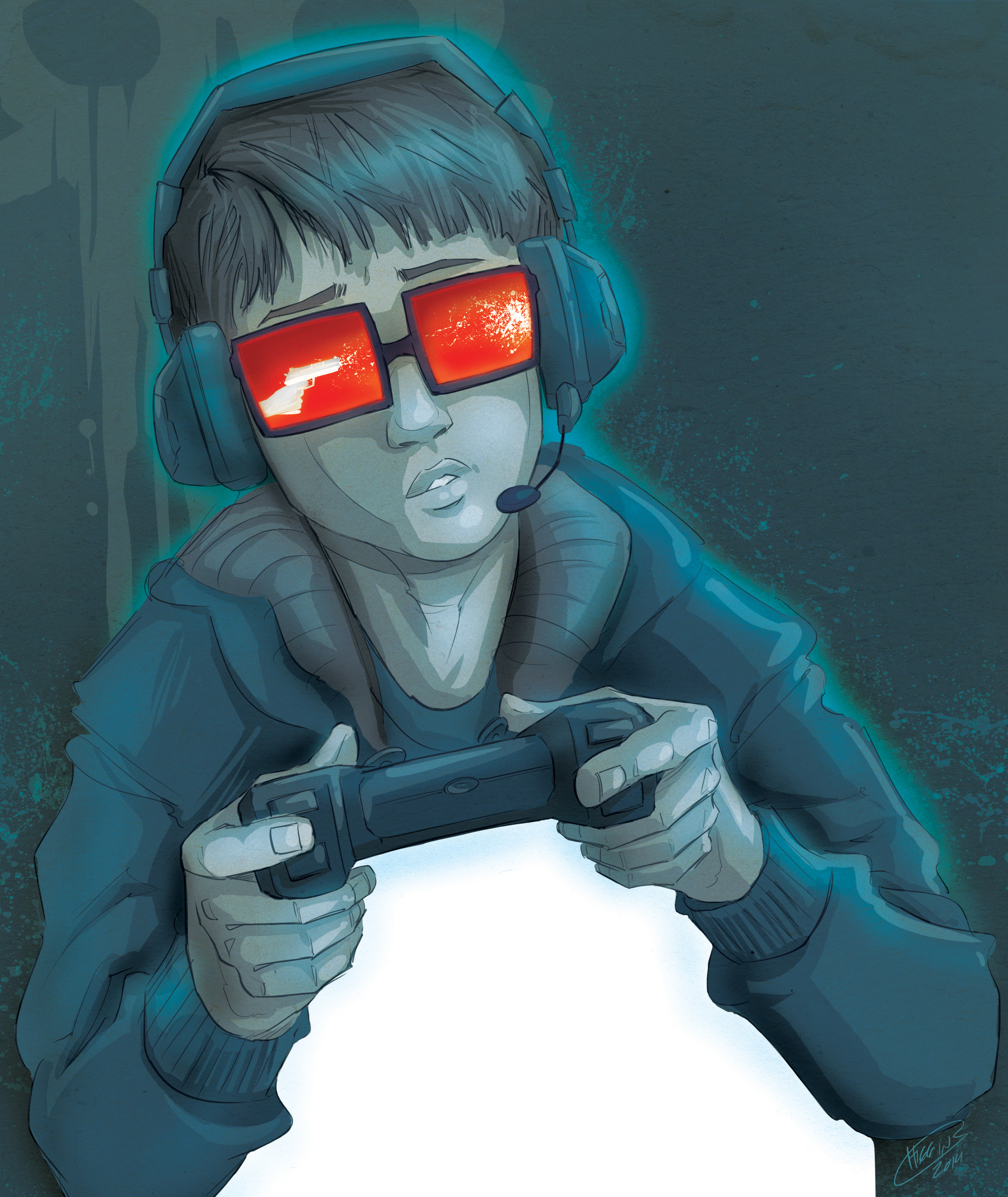 violent online games Addicting games the largest source of bloody games, including bloody games online.