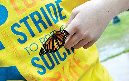 a-butterfly-release-is-held-each-year-at-the-stride-to-prevent-suicide-in-searcy-the-butterflies-represent-those-who-have-lost-their-lives-because-of-suicide