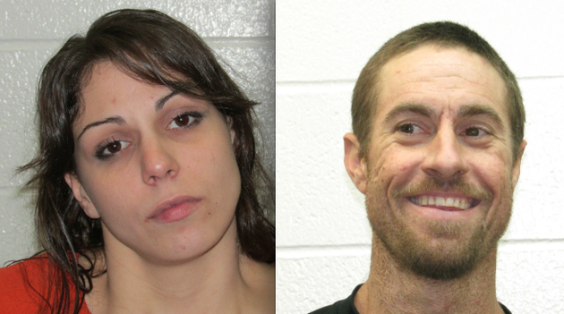 mandy-cavanaugh-and-sean-michael-dickson-are-pictured-in-these-images-released-by-the-garland-county-sheriffs-office
