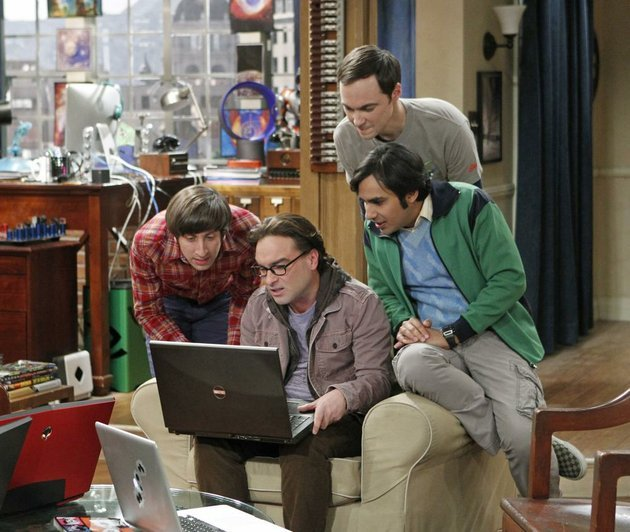 cbs-renewed-the-big-bang-theory-for-three-more-seasons-tvs-top-sitcom-stars-from-left-simon-helberg-johnny-galecki-jim-parsons-and-kunal-nayyar