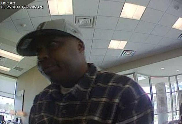 little-rock-police-say-the-man-pictured-robbed-the-first-security-bank-at-10-bass-pro-drive-in-otter-creek-on-tuesday-afternoon