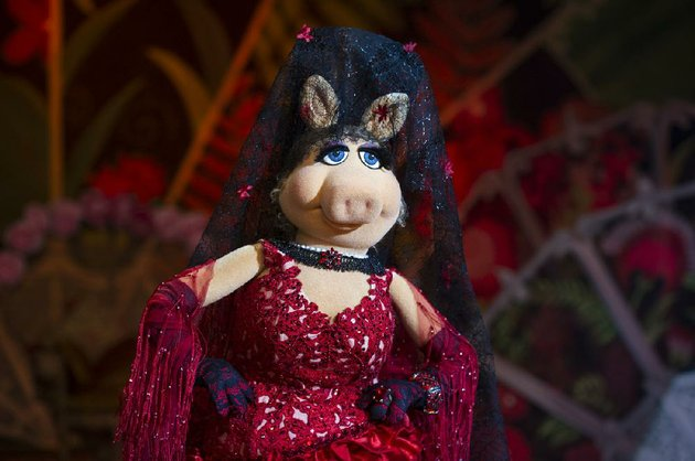 miss-piggy-is-among-the-puppet-stars-of-muppets-most-wanted-it-came-in-second-at-last-weekends-box-office-and-made-about-17-million-much-less-than-what-was-projected