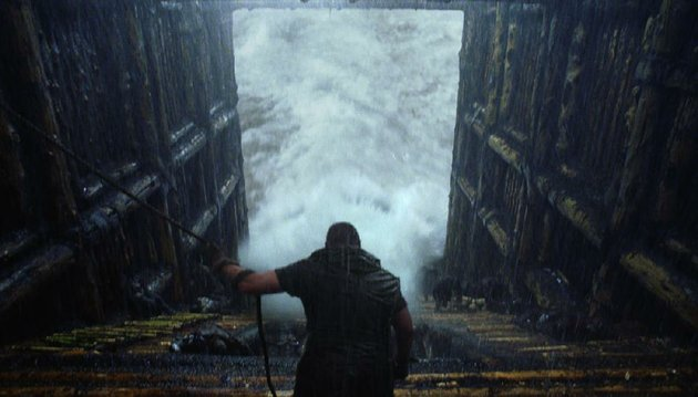 noah-which-stars-russell-crowe-as-the-title-character-is-a-big-budget-departure-for-director-darren-aronofsky