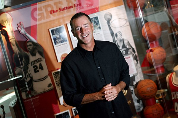 jimmy-dykes-shown-in-this-2009-file-photo-has-been-hired-as-arkansas-womens-basketball-coach