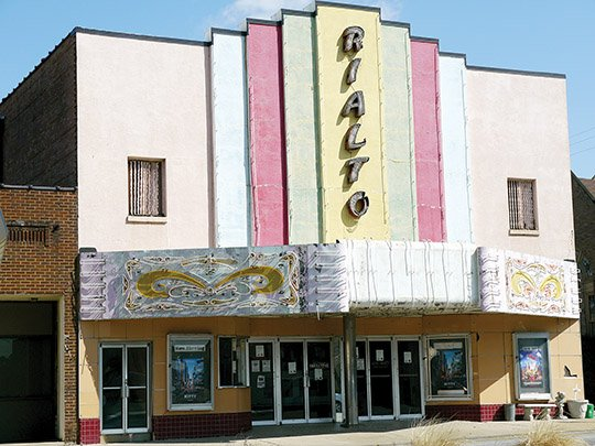 the-rialto-theater-in-downtown-searcy-is-included-on-the-national-register-of-historic-places-members-of-main-street-searcy-would-like-to-see-the-theater-restored-to-prime-condition