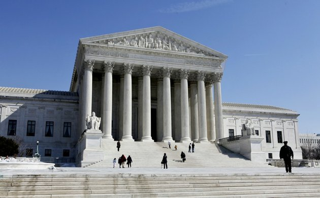 the-us-supreme-court-building-in-washington-is-seen-in-this-2009-file-photo