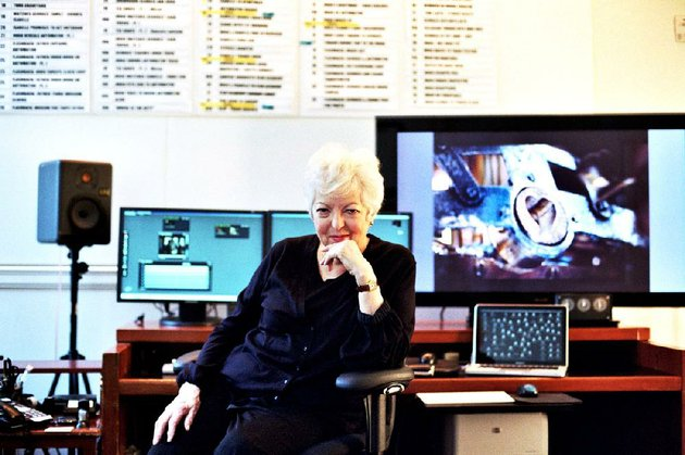 the-redoubtable-thelma-schoonmaker-in-her-editing-suite