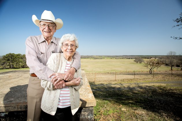 hicks-and-pauline-blasingame-of-el-paso-will-celebrate-their-70th-wedding-anniversary-on-wednesday