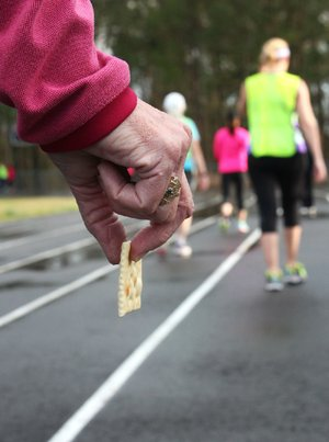 Democrat-Gazette photo illustration/CELIA STOREY